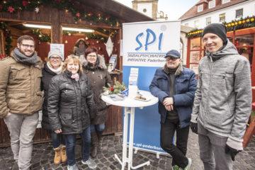 spi-paderborn-weihnachtsmarkt-2016-rymek